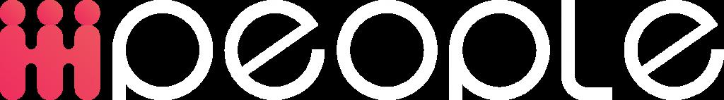 Logo People Light